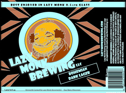 lazy-monk-brewing