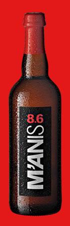 Manis 86