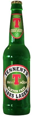 Tennents-Gluten-Free